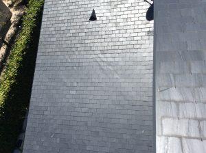 tejados pizarra madrid