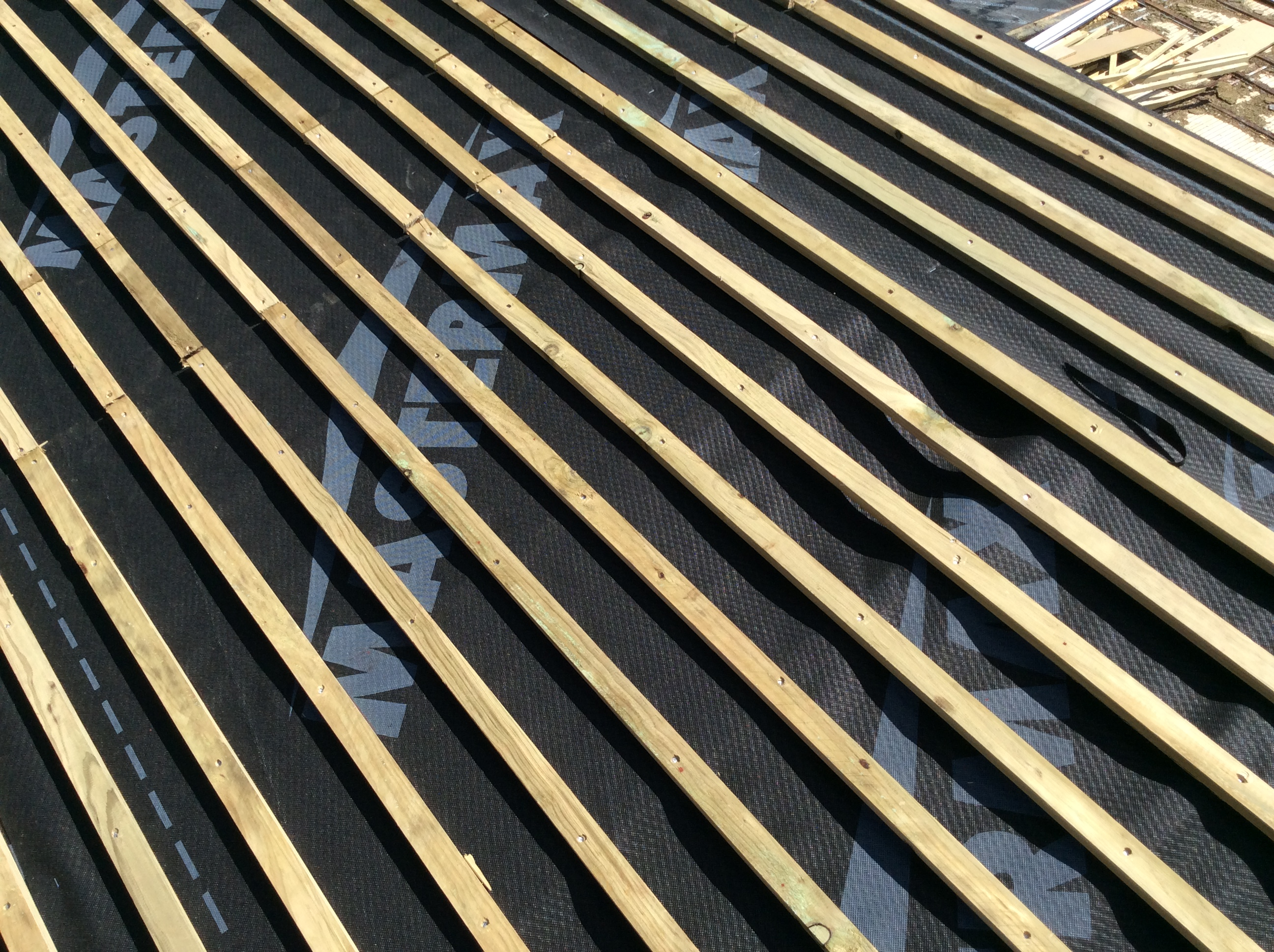 precio lamina tejado pizarra madrid