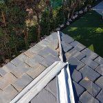 mantenimiento de tejados de pizarra madrid